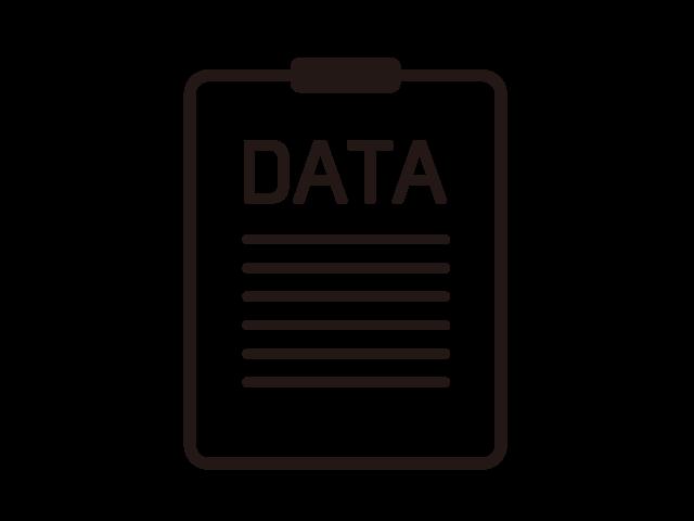 06.実証データの納品